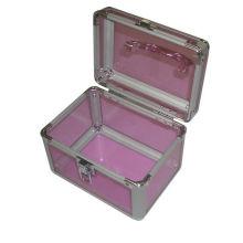 Professional Small Suitcase Sbc07yg