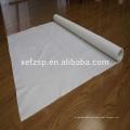 high quality eco-friendly Non Slip Rug Pad