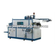 JY-660A thermoforming máquina