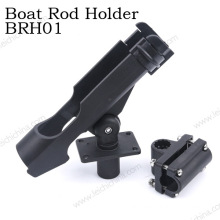 New Useful Fishing Tool Boat Fishing Rod Holder