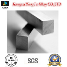 Nickel Alloy Bar Nimonic 80A (UNS N07080)
