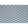 Diamond Stainless Steel Rope 304