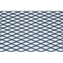 Cuerda de acero inoxidable de diamante 304