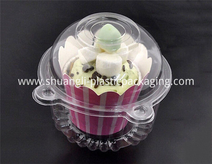 Cheap Cupcake Box