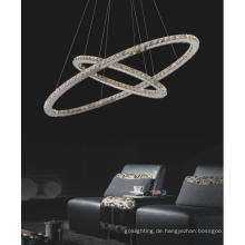 Hochwertige moderne LED-Haus-Entwurfs-hängende Lampen (MP77057-54)