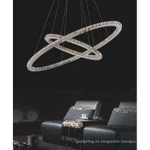 Lámparas colgantes modernas del diseño casero de la alta calidad LED (MP77057-54)