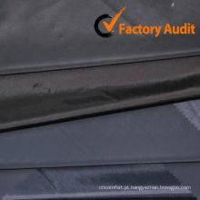 Tecido de nylon 190T Raincoat