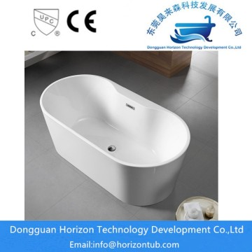 New Style Freestanding Bathtubs