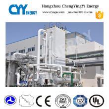 50L765 Planta de LNG de la industria de la alta calidad y del precio bajo