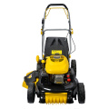 4 Stroke 196CC Gasoline Lawn Mover from VERTAK
