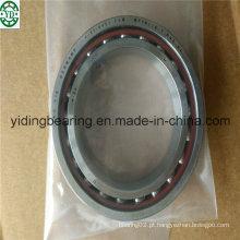 Rolamento de esferas de contato angular de alta qualidade 7005c / Dt P5
