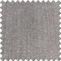 Хлопчатобумажная вискозная ткань Spandex для джинсов и куртки