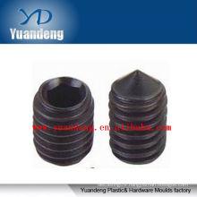 Good quality precious hex socket set screws