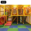 Nicht-toxische Anti-Rutsch-Baby Spiel Eva Boden sichere Matten