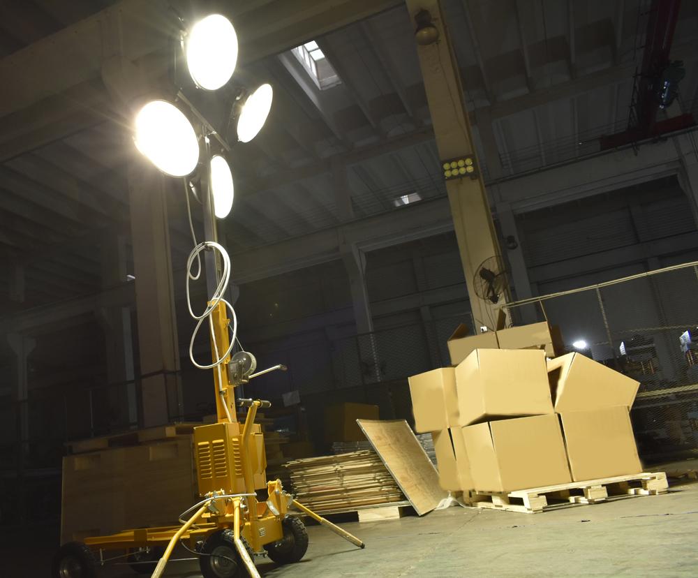 lightingtower