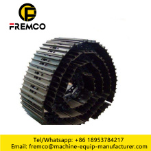 PC200 Track Assy For Excavator