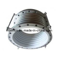 Sulfutric Acid Expansion Joint with Teflon Linning