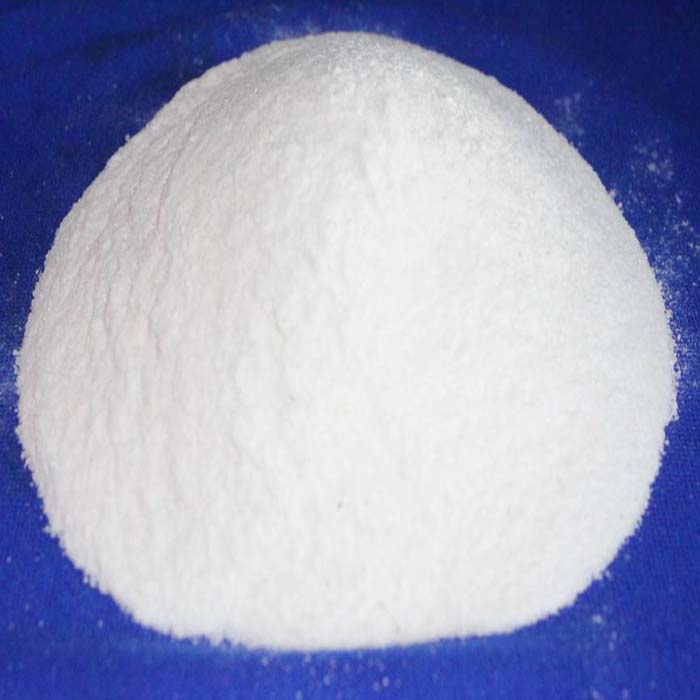 White Powder Spinosad