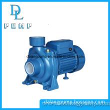 Centrifugal Clean Water Pump, Surface Pump