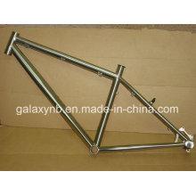 Hot Sale Titanium MTB Frame Fxm2