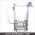 Pub Glassware Beer Dinking Tankard Glass Mug