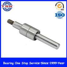 Auto Bearings Water Pump Shaft Bearing High Pressure Pump