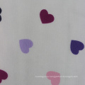 Brushed 78*54 100% Cotton Flannel Fabrics for Blanket