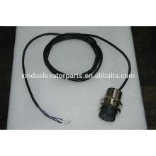 XS230BLNAL2C подход переключатель для эскалатора шаг эскалатор электрические запасные части