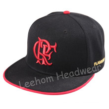 New Quality Snapbacks Era Flat Peak Baseball Cap