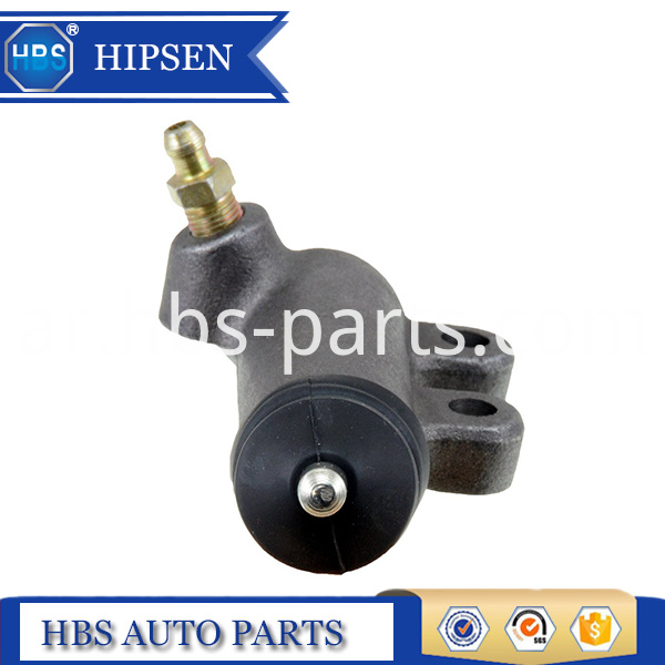 Clutch Slave Cylinder For Toyota SDO
