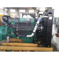 plant supply 20kw diesel alternator generators prices with fast delievery
