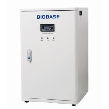 Purificateur d'eau (Machine de purification d'eau) pour une utilisation en laboratoire