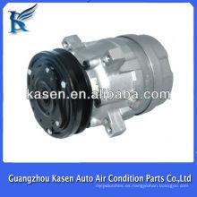 V5 r13compressor para daewoo NEXIA ESPERO OE # 5110506 5110518 5110577