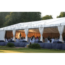 Dinner Party Tent