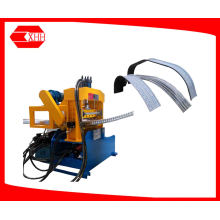 Automatic Hydraulic Metal Roof Panel Crimping Curving Machine (YX65-400-433)