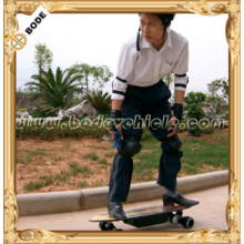 2015 New electric skateboard
