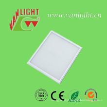 Praça de 600x600mm 48W LED dicroica com CE e RoHS
