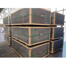 Customized Custom Graphitized Cathode Carbon Blocks
