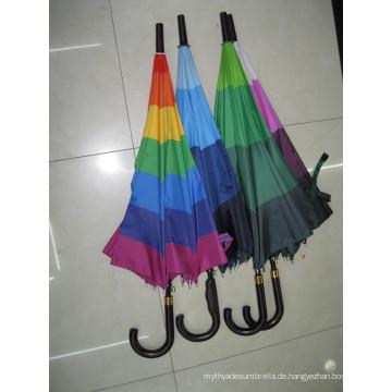 Lager Umbrella (JST-01)