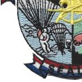 Seals Sea Air And Land Special Forces Patch