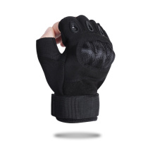 Best Quality for Hunting Gloves protective training fitness cycling climbing Tactical Gloves export to Spain Supplier