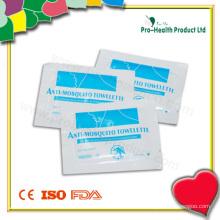 Противомоскитная прокладка (PH701)