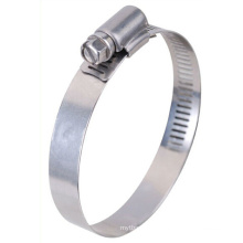 American Type Stainless Steel Hose Clamp