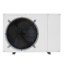 Pompe à chaleur 3kw New Energy à haut COP