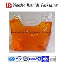 Heißer Verkauf Preisauslauf Chemistry Bag