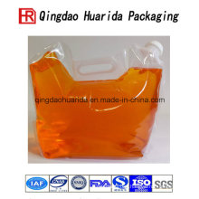 Hot Sale Economic Price Spout Chemistry Bag