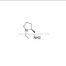 Cas 22795-99-9,(S)-2-(Aminomethyl)-1-ethylpyrrolidine Used for produce Levosulpiride
