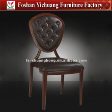 Hotel Furniture with Nice Style Yc-D67