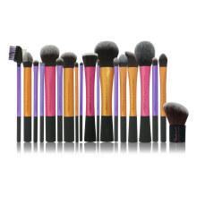 Compõem Escova de Venda Quente 32 PCS Pincéis de Maquiagem Profissional