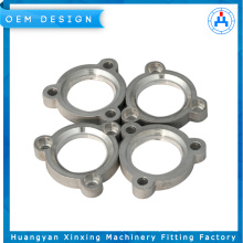 Top Quality Wholesale Aluminum Alloy Adc10 Die Casting